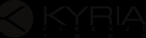 Kyria Firenze 1867 - Sede di Cagliari